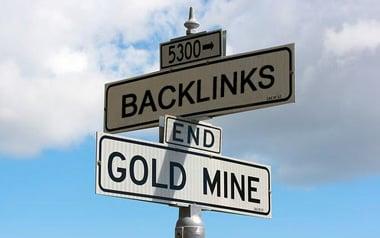 SEO Back Links