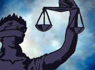 Blind Justice for Crowdfunding
