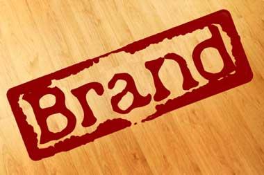 Branding that differentiates