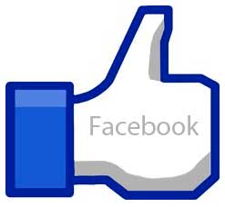 Internet marketing with Facebook