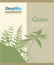green legacy