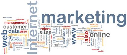 Internet Marketing 2