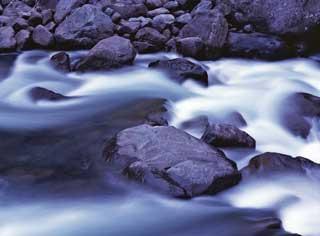 Life Coaching help you navigate the flow of life