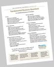 1 DeepSky Business Building Questions-1