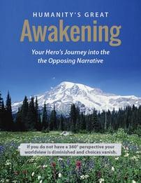 1 Humanitys Great Awakening - FULLinfo