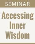 Accessing  Inner  Wisdom