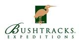 Bushtracks-Logo160