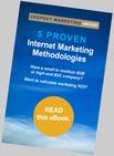 DeepSky-Marketing-5-Proven-COVER-ANGLE-BK