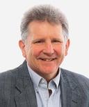 Head-of-DeepSky-Marketing-Jeffrey-Schmidt-210