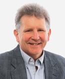 Head-of-DeepSky-Marketing-Jeffrey-Schmidt-130