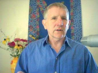 Jeffrey VidPic 10-2020