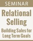 Relational Seling