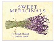 Sweet-Medicinals-Logo