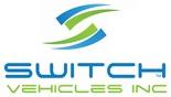 Switch-LogoVERT