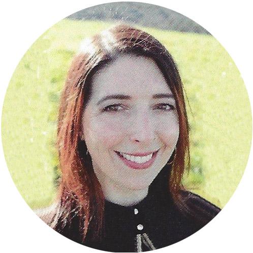 Rebecca Nicholls CLONE-CircleWEB